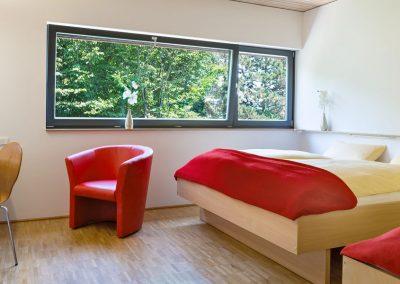 Rotes-Haus_13376