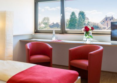 Rotes-Haus_Einzelzimmer_13515