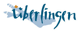 Überlingen-Logo