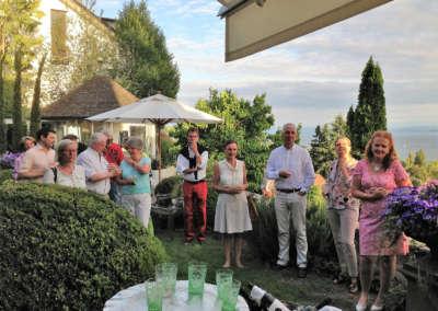 Internationaler Bodensee Musikwettbewerb 2017 Helferfest 004