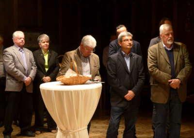 Internationaler Bodensee Musikwettbewerb 2017 Preopening 020