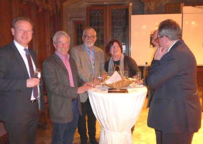 Internationaler Bodensee Musikwettbewerb 2017 Preopening 035