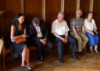 Internationaler Bodensee Musikwettbewerb 2017 Rathaus 007