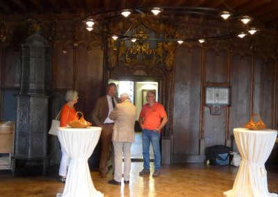 Internationaler Bodensee Musikwettbewerb 2017 Rathaus 008