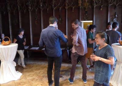 Internationaler Bodensee Musikwettbewerb 2017 Rathaus 016