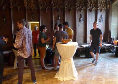 Internationaler Bodensee Musikwettbewerb 2017 Rathaus 017