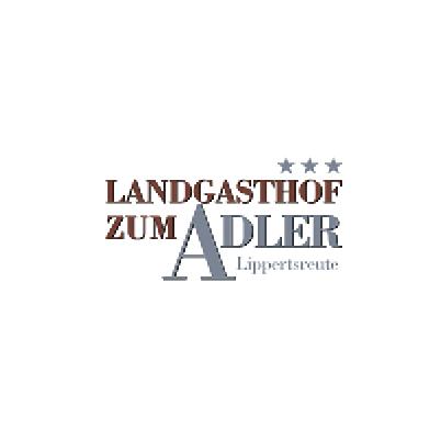 Foerderer_2019_09