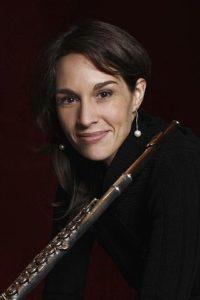 Prof. Natalia Gerakis
